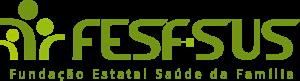 Portal da Transparência da FESF-SUS