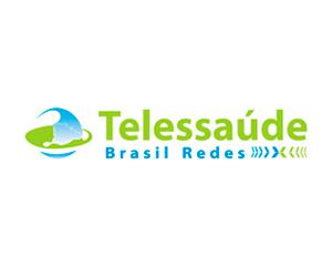 parceiro_telessaude
