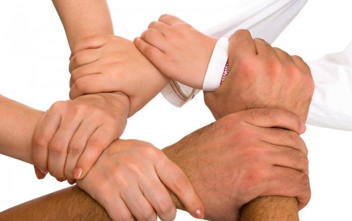 Inscrições para Residência Médica da FESF-SUS são prorrogadas