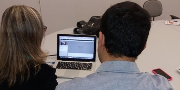 Webpalestra apresenta experiência da Fundação Hospitalar Getúlio Vargas