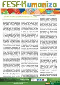 FESF_Humaniza_24_03_17_numero_7