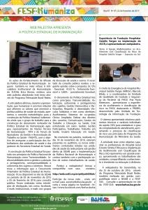 FESF_Humaniza_24_03_17_numero_7_page_22