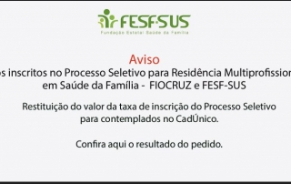 aviso_insc