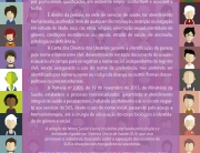 cartaz_Humaniza_vc_sabia_nome_social_março_17_04_17-01