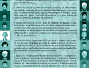 cartaz_Humaniza_vc_sabia_racismo_fevereiro-01