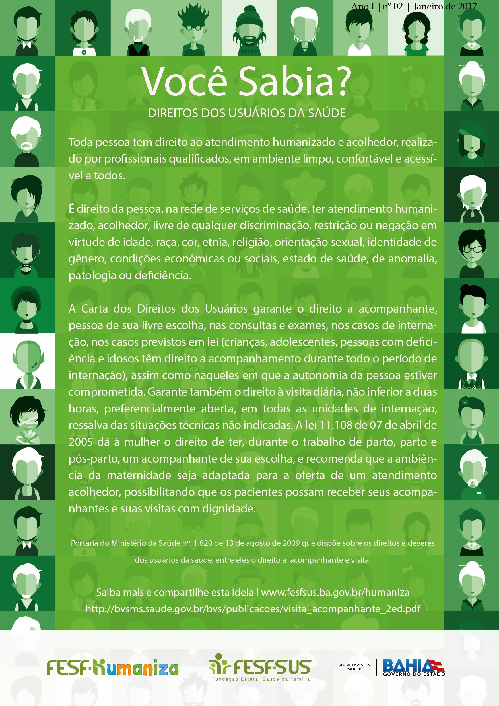vc_sabia_janeiro_direitos_acompanhante_folha_1-01