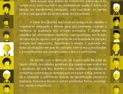 vc_saboa_abril_27_04_17-01