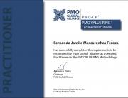 certificado_freaza