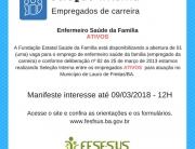 Seleção Interna_ATIVOS_enfermeiro