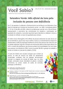 Serie_Vc_Sabia_Setembro-01-01