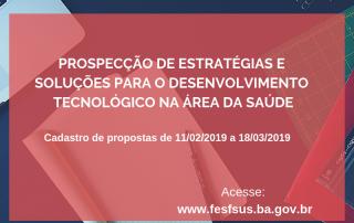 Edital_chamamento_prospecção